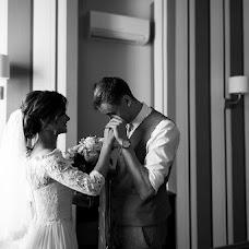 Свадебный фотограф Коля Добро (KolyaDobro). Фотография от 17.10.2017