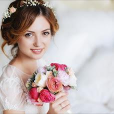 Свадебный фотограф Александра Аксентьева (SaHaRoZa). Фотография от 05.11.2014
