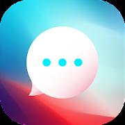 Message OS 12