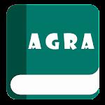Ley Agraria Icon