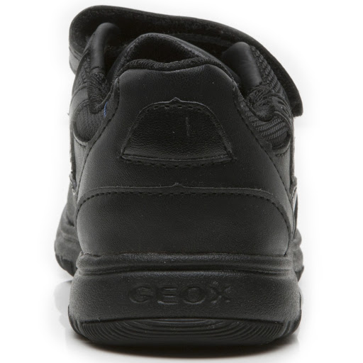 Thumbnail images of Geox Xunday Shoes