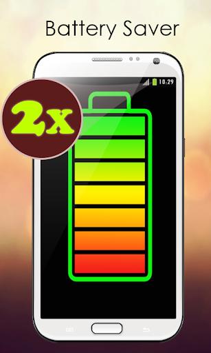 無料工具Appのクリーナーアプリ 記事Game