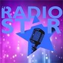 MyRadioStar icon