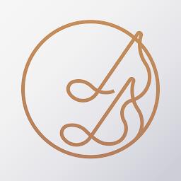 Androidアプリ Cdレコ 音楽 オーディオ Androrank アンドロランク
