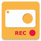Screen Recorder +