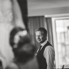 Wedding photographer Wedding Storiez (weddingstoriez). Photo of 26.08.2016