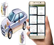 新型ABSアンチロックブレーキシステム完成」 - Androidアプリ | APPLION