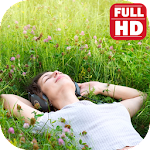 Relax Melodies Sleep Sounds.
