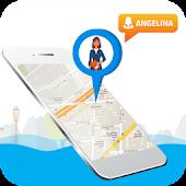 Tải Mobi Tracker miễn phí