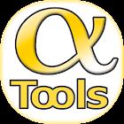 aTools 2.0 icon