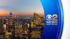 CBS 2 News at 5PM thumbnail