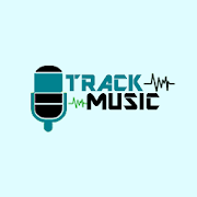 Download Track Musics APK for Android Kitkat