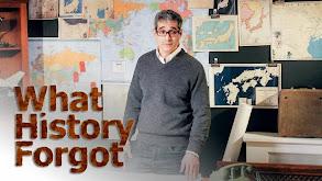 What History Forgot thumbnail