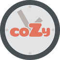 Cozy Timer - Sleep timer for comfortable nights icon