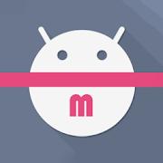 Moko - Icon Pack  Icon