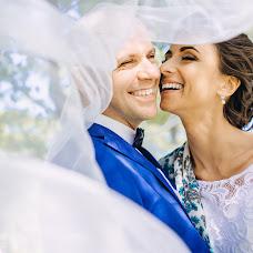 Wedding photographer Tatyana Selezneva (TANYASELEZNEVA). Photo of 19.09.2017