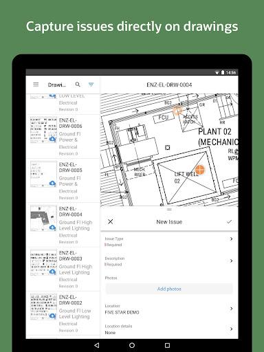Aconex app for mac computer