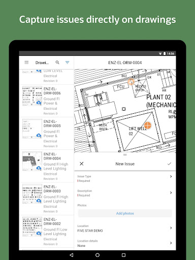Free app for mac