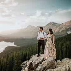 Wedding photographer Carey Nash (nash). Photo of 07.08.2018