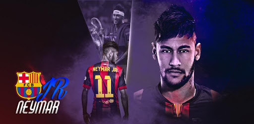 Neymar Hd Wallpapers New Football Wallpapers 4k Apps On Google Play