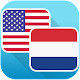 Download Dutch English Translator - Free Dutch Dictionary For PC Windows and Mac