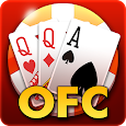 DH Pineapple Poker OFC icon