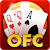 DH Pineapple Poker OFC file APK Free for PC, smart TV Download