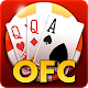 DH Pineapple Poker OFC (game)