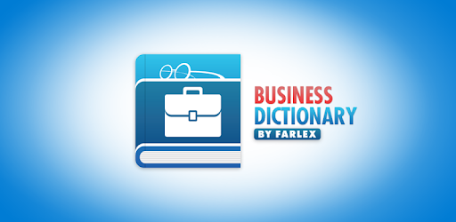 Business Dictionary by Farlex - Apps on Google Play