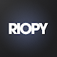 Download RIOPY For PC Windows and Mac