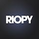 RIOPY Download on Windows