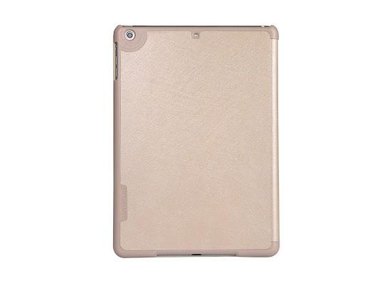Bao da iPad 2017 Bao da iPad Air 2 1  iPad Mini 4 3 2 1  iPad 4 3 2 - 9