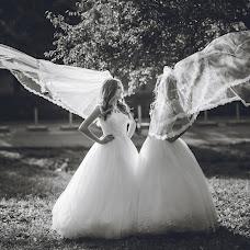 Wedding photographer Oleksandr Shevchuk (Shinjukyo). Photo of 10.02.2016