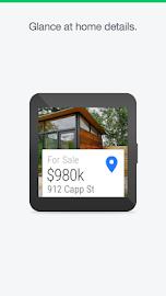 Trulia Real Estate & Rentals Screenshot 21