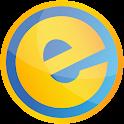 eMobilePOS icon