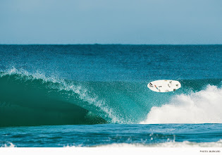 Photo: Photo of the Day: Caribbean. Photo: #ChrisBurkard #Surfer #SurferPhotos