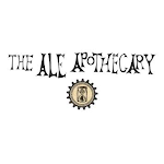 Logo of Ale Apothecary Connor