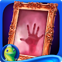 Grim Tales: Bloody Mary (Full) icon