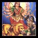 Mahishasura Mardini Stotram icon