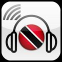 RADIO TRINIDAD AND TOBAGO PRO icon