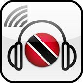 RADIO TRINIDAD AND TOBAGO PRO