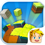 Blocky Mods Editor Icon