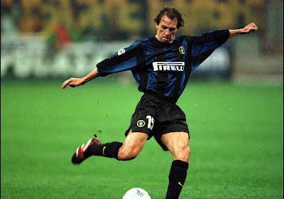Officiel : Un ancien joueur de l'OM, du PSG et de l'Inter Milan devient le nouvel entraîneur de Châteauroux
