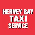 Hervey Bay Taxi icon