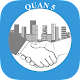 Quận 5 Trực Tuyến for PC-Windows 7,8,10 and Mac