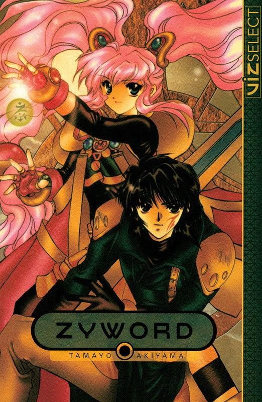 Zyword (2006)