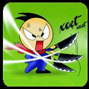 App Nhung Cau Noi Ba Dao APK for Windows Phone