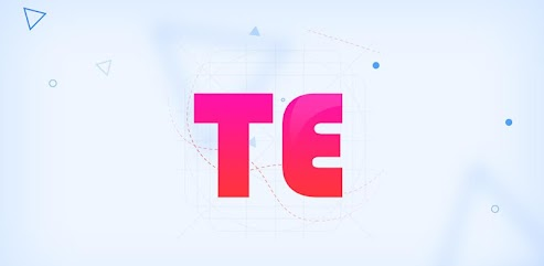 دانلود برنامه TeleDR تلگرام دی آر