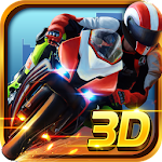 Moto Racing Hero 1.2.3 Apk