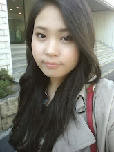 Photo: 조영주先生
